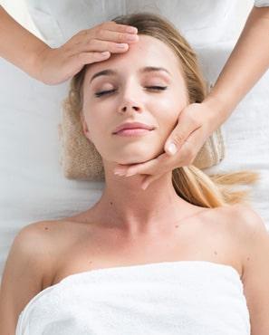 kopf-schulter-massage-noy-massge